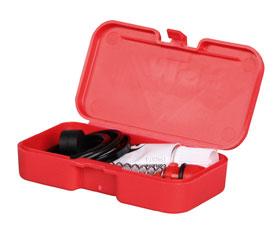 MSR® Kit für die jährliche Wartung für den Guardian Purifier