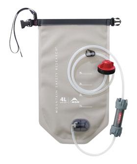MSR® AutoFlow Gravity Filter - 4 Liter_small