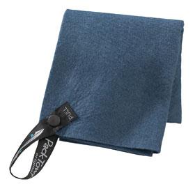 PackTowl® Ultralite Original Handtuch Größe Small