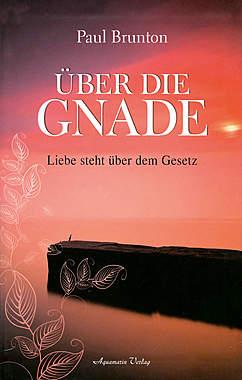 Über die Gnade_small