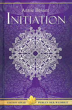 Initiation_small
