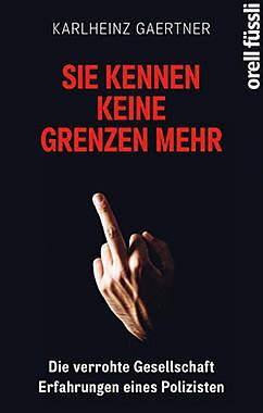 Karlheinz Gaertner