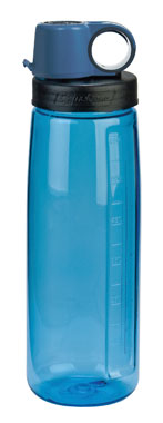 Nalgene 'Everyday OTG' Trinkflasche - 0,7 Liter, blau_small