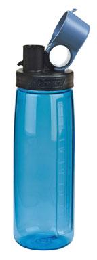 Nalgene 'Everyday OTG' Trinkflasche - 0,7 Liter, blau_small02