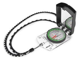 Silva Kompass 'Ranger S'_small