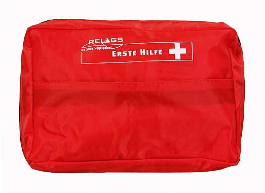 Relags Erste-Hilfe-Set »Fernreise«_small04