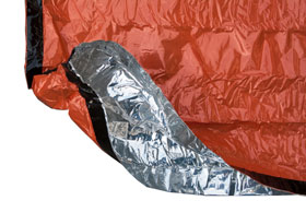 Relags Ultralite Bivy - Single_small03