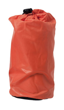 Relags Ultralite Bivy - Double_small02