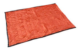 Relags Ultralite Bivy - Double_small03