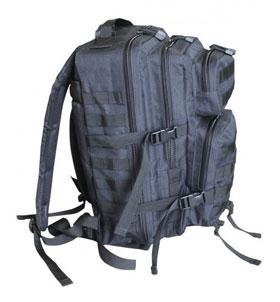 COPTEX Rucksack 40L_small01