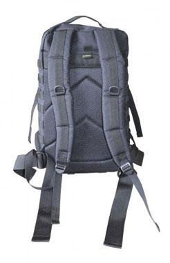 COPTEX Rucksack 40L_small02