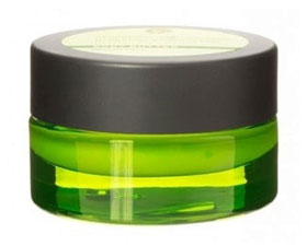 PRIMAVERA® Sheabutter roh & bio* 25ml_small
