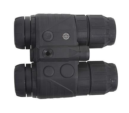 Sightmark® 1x24 Ghost Hunter Nachtsichtgerät - Binocular_small04