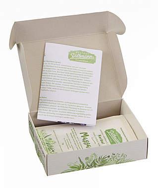 Samenbox Hochbeetpaket_small01