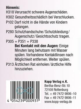 Kopp Wasserstoffperoxid 11,9% (Ph.Eur.)1 L_small02