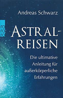 Astralreisen_small