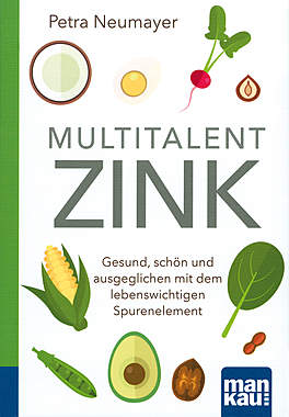 Multitalent Zink_small