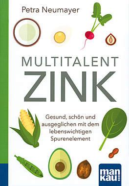 Multitalent Zink_small