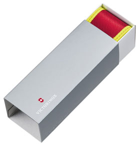 Victorinox Rescue Tool - gelb nachleuchtend_small01