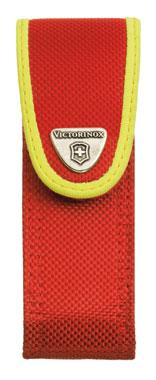 Victorinox Rescue Tool - gelb nachleuchtend inkl. Gürteltasche_small04
