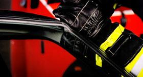 Victorinox Rescue Tool - gelb nachleuchtend inkl. Gürteltasche_small08