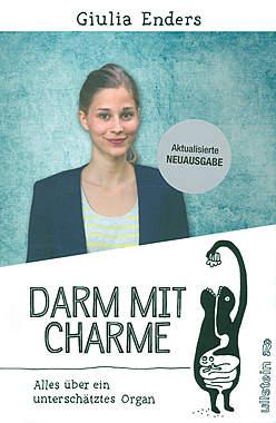 Darm mit Charme_small