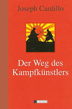 Der Weg des Kampfkünstlers_small