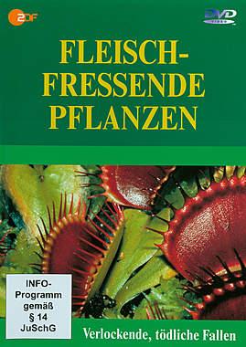 Fleischfressende Pflanzen_small