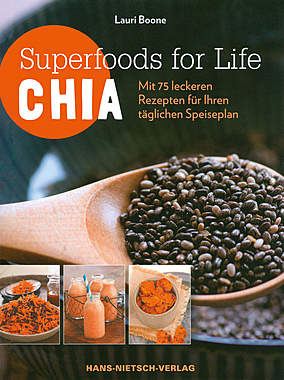 Superfoods for Life - Chia_small