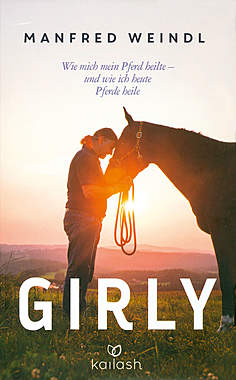 Girly - Mängelartikel