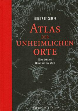 Atlas der unheimlichen Orte_small
