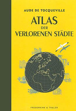 Atlas der verlorenen Städte_small