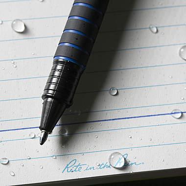 Rite in the rain wetterfester Kugelschreiber - blaue Tinte_small01