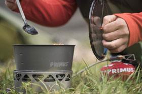 Primus PrimeTech Pot Set 1.3L - Kochgeschirr_small02