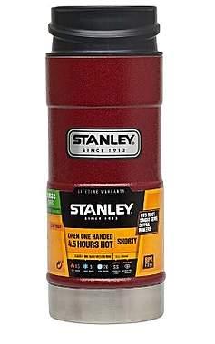 Stanley Classic Vacuum Thermobecher