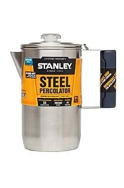 Stanley Adventure Percolator 1 L
