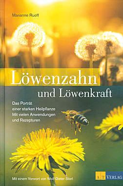 Löwenzahn und Löwenkraft_small