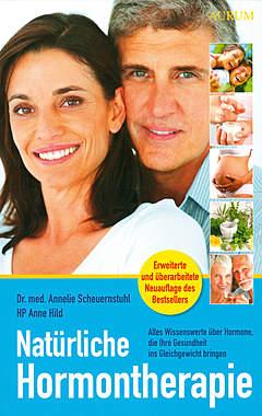 Natürliche Hormontherapie_small