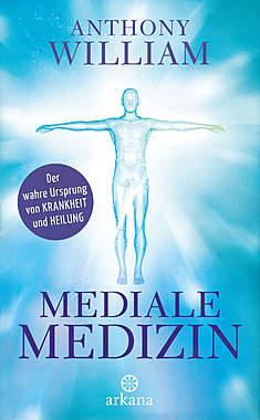 Mediale Medizin_small