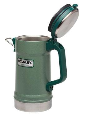 Stanley Classic Vacuum Steel Stein - Bierkrug_small01