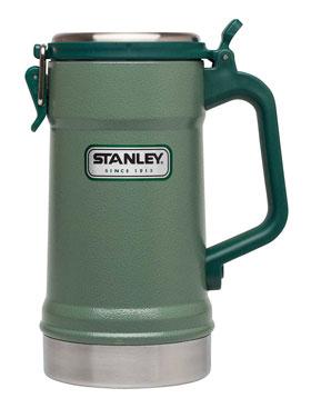 Stanley Classic Vacuum Steel Stein - Bierkrug_small02