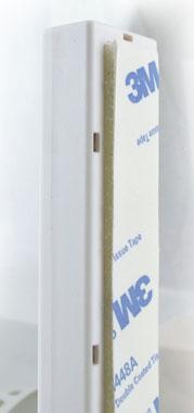 X4-Life LED Band mit Bewegungsmelder - 1 Meter_small03