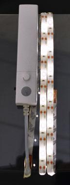 X4-Life LED Band mit Bewegungsmelder - 1 Meter_small04
