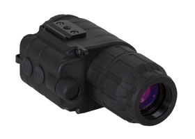 Sightmark® 1x24 Ghost Hunter Nachtsichtgerät - Monocular - USA Import_small02