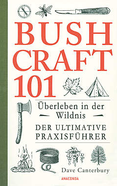 Bushcraft 101_small