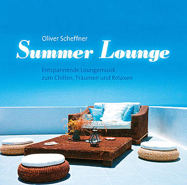 Summer Lounge_small