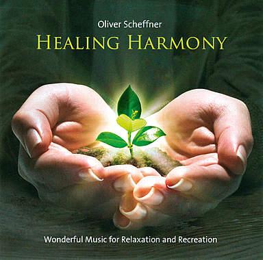 Healing Harmony_small