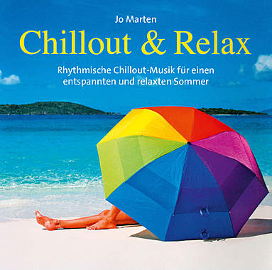 Chillout & Relax_small