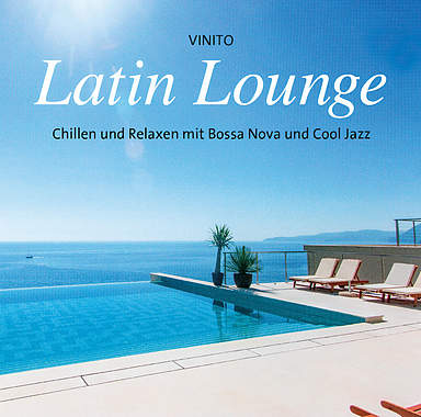 Latin Lounge_small