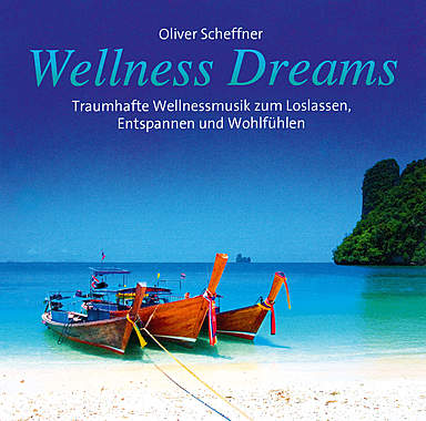 Wellness Dreams